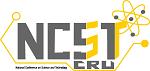 NCST2021